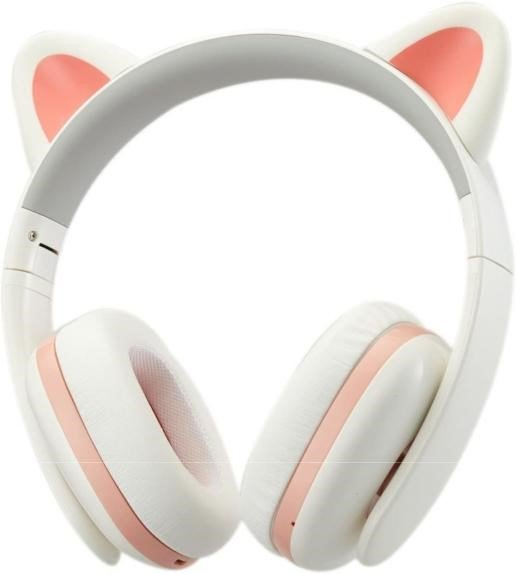 Censi Cat Ear headpone
