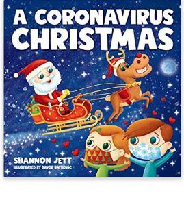 A Coronavirus Christmas