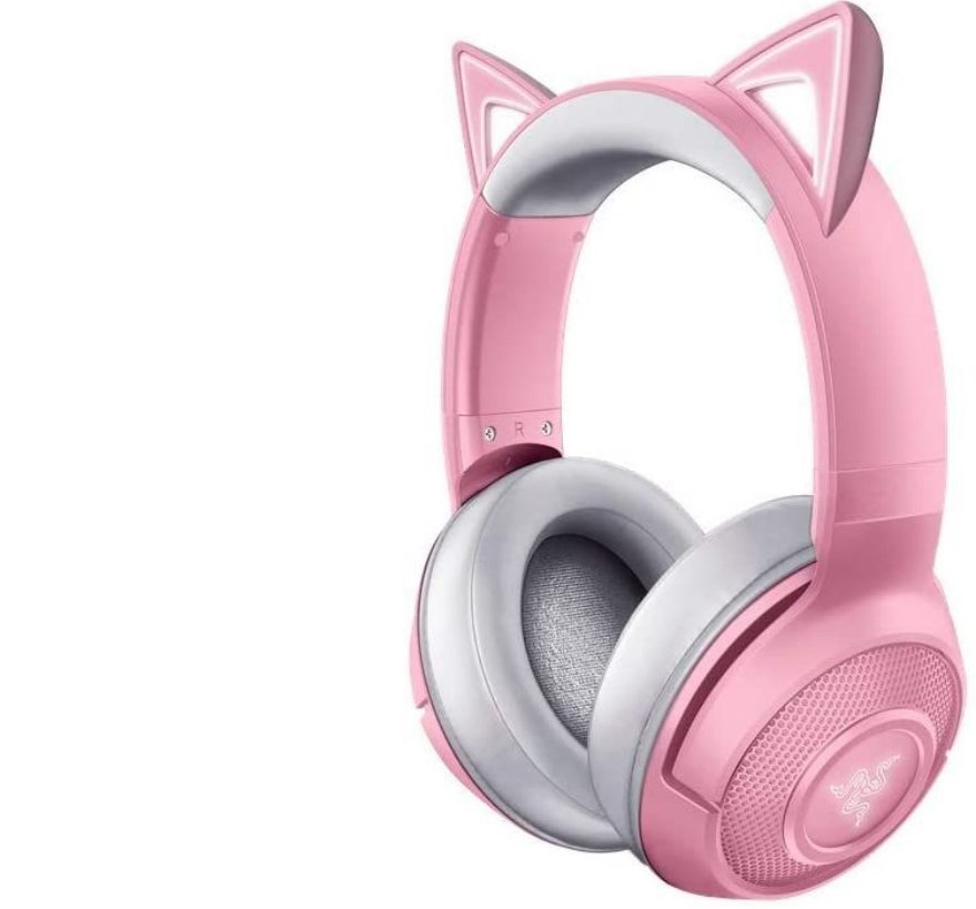 Razer Kraken Kitty Girls Headphone