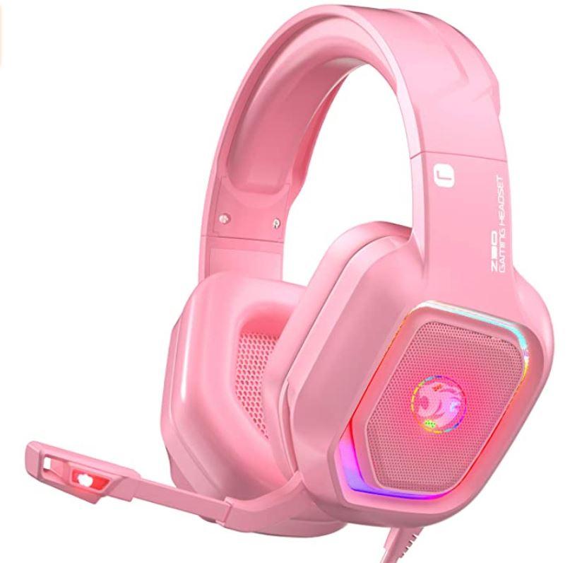 Mpow headphone for girls