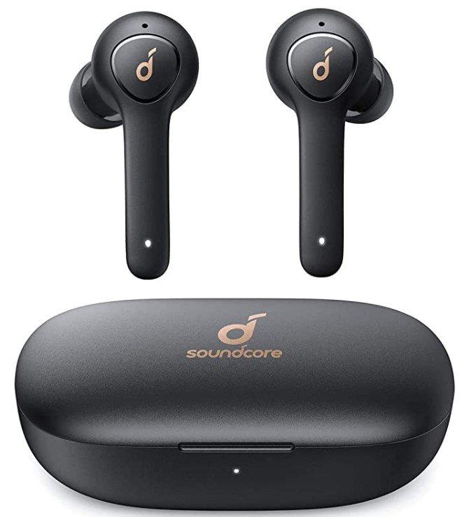 Anker Wireless Earbuds