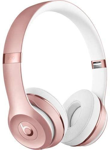 Beats best headphone for girls