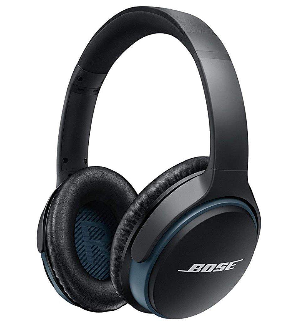 Bose best Music headphone on reddit