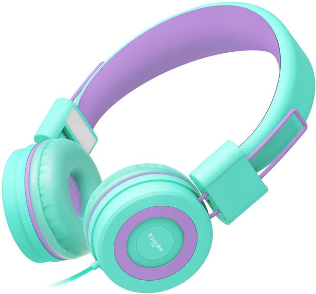 Elecder Girls Headset