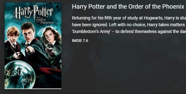 harry potter and the order of the phoenix subtitle.jpg