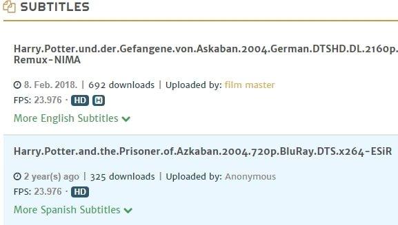 harry potter and the prisoner of azkaban subtitles.jpg