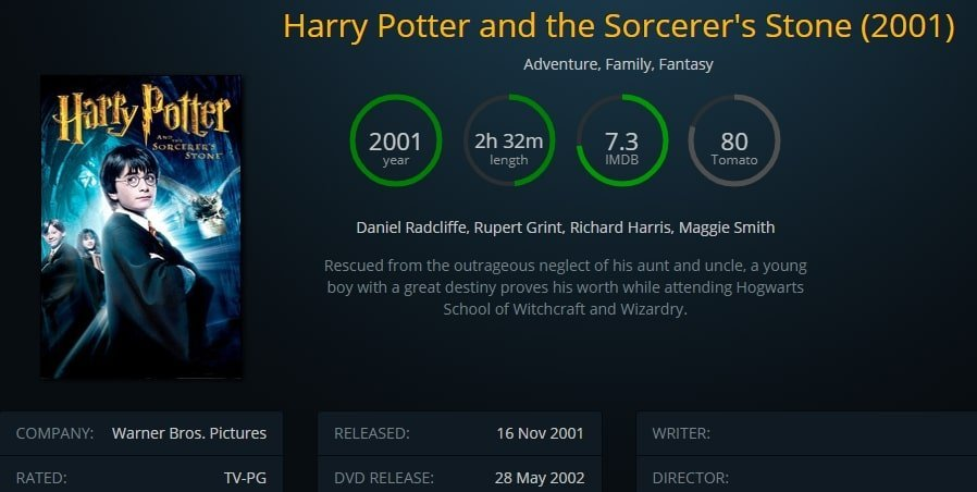 harry potter and the sorcerer stone subtitle.jpg