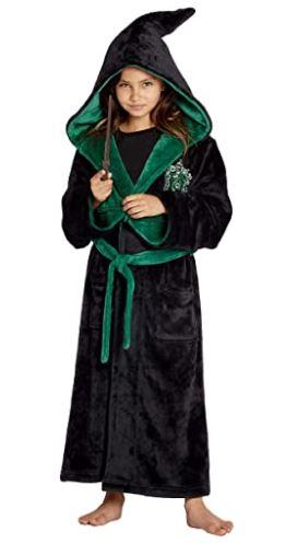 Harry Potter Child's Ravenclaw Robe