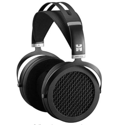 HIFIMAN Gaming Headphones