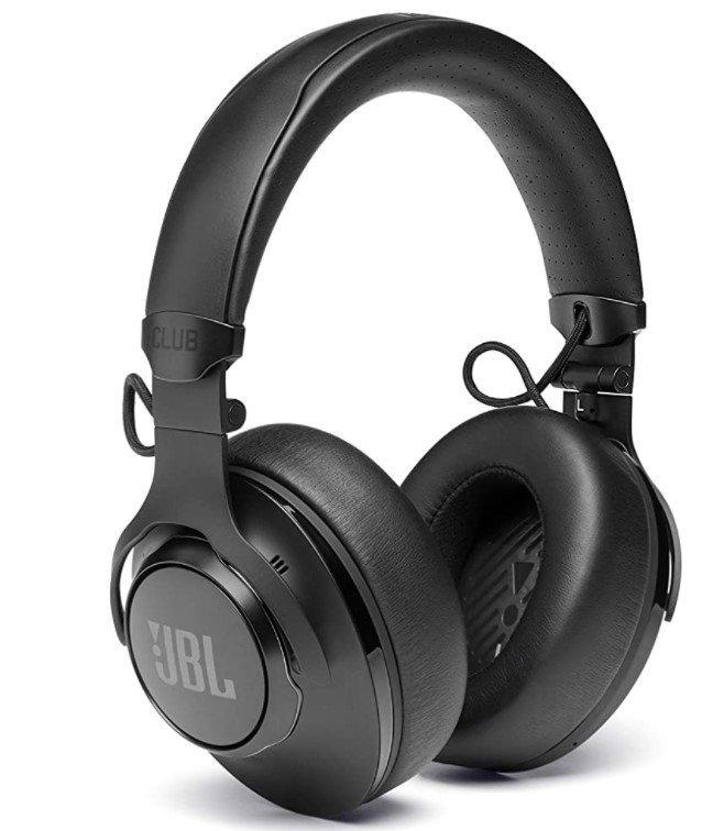 JBL Over-Ear headphone on reddit