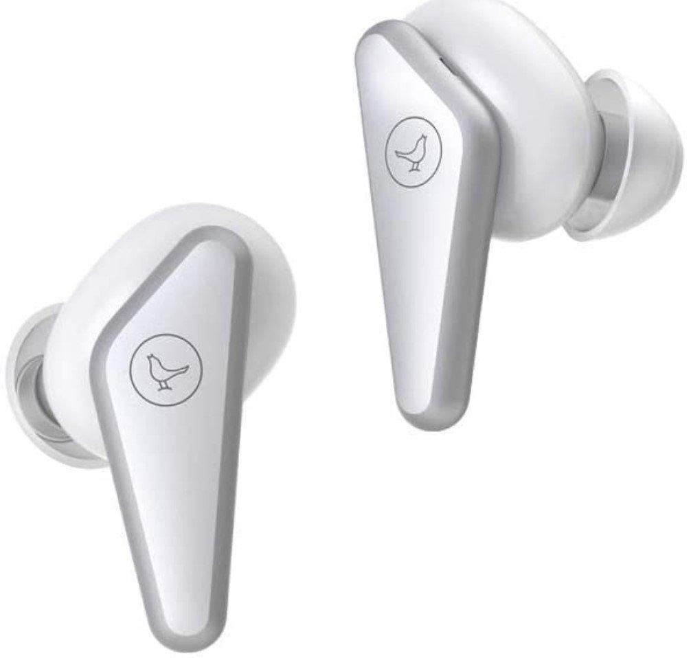 Libratone True Wireless Earbuds