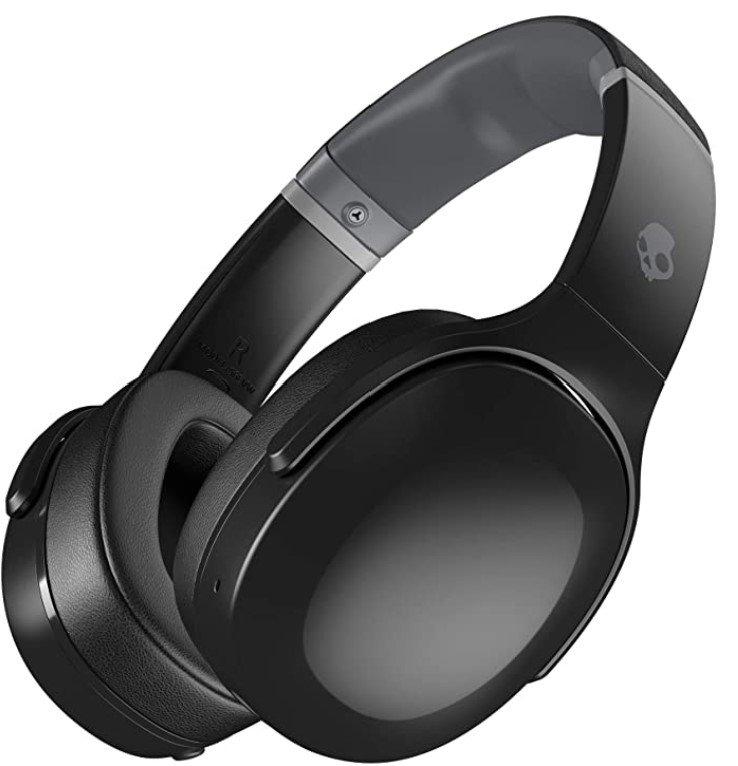 Skullcandy Over-Ear headphone on reddit
