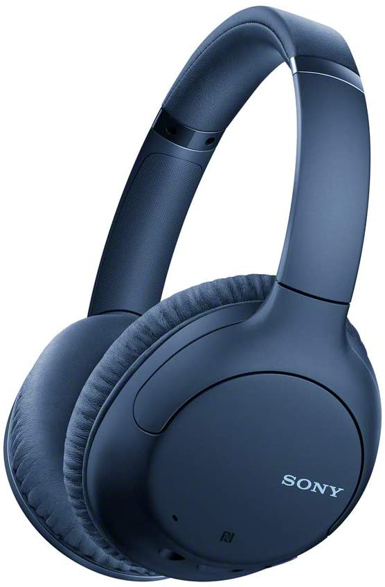 sony Headphones for Teenage Girls