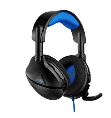 Turtle Beach Stealth 300 Amplified
